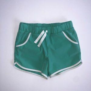 Cat & Jack Track Shorts